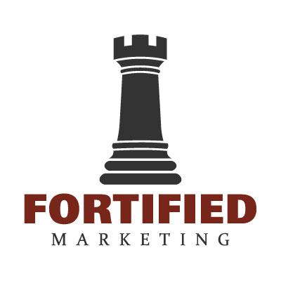 Fortified Marketing logo
