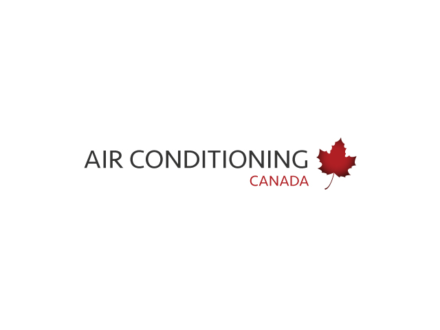 Air Conditioning Canada