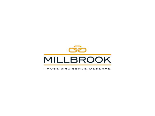 Millbrook Tactical