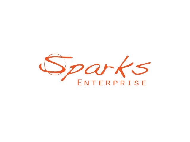 Enterprise Sparks