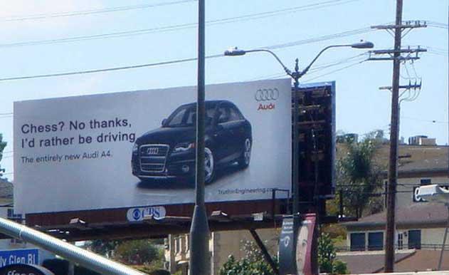 Advertising Wars: Best ad wars between rival companies