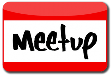 Fortified Marketing Meetup group