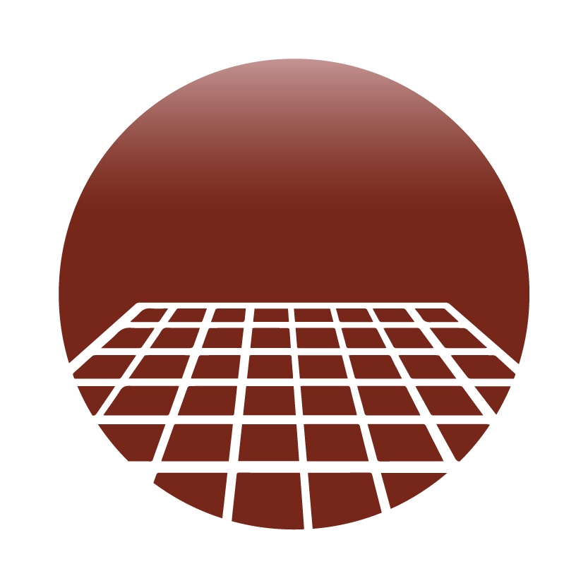 Research icon chess board