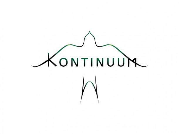 Kontinuum Acquisitions Inc.