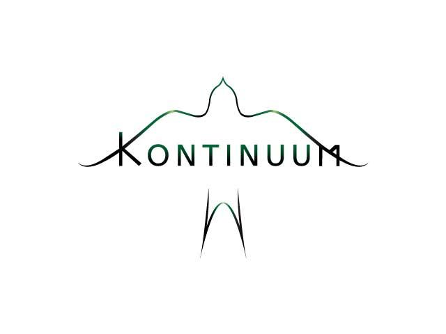 Kontinuum Acquisitions Inc.