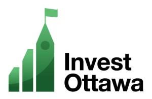 invest-ottawa-logo