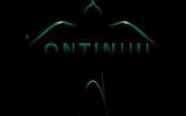 Kontinuum Marque