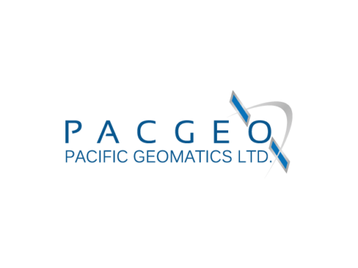 PacGeo
