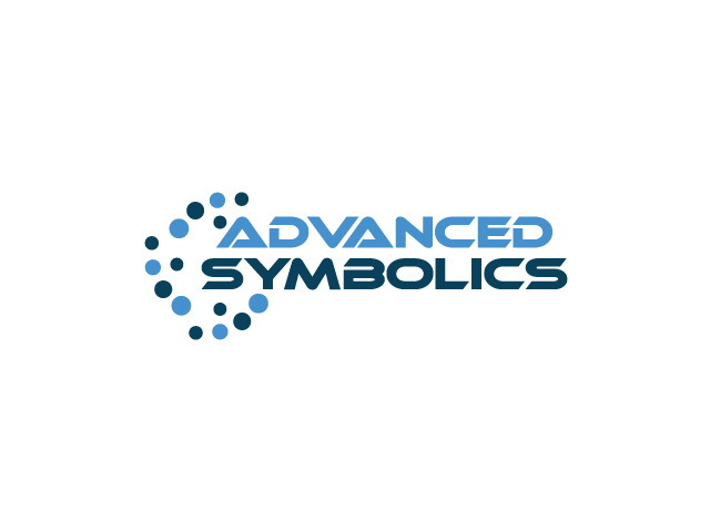Advanced Symbolics Inc.