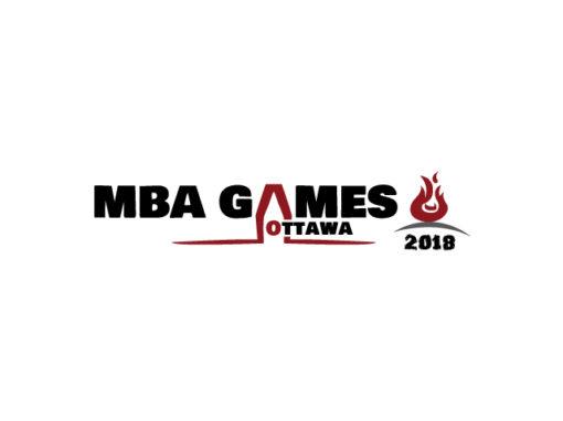 MBA Games Ottawa 2018