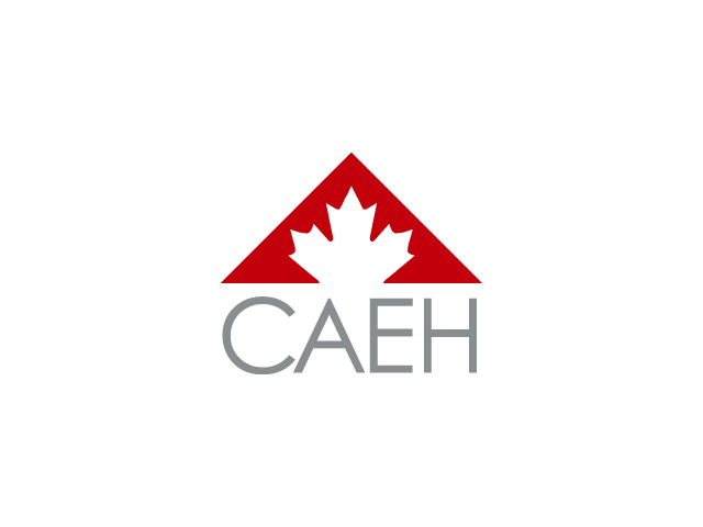 Canadian Alliance to End Homelessness
